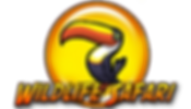 LogoWS.png