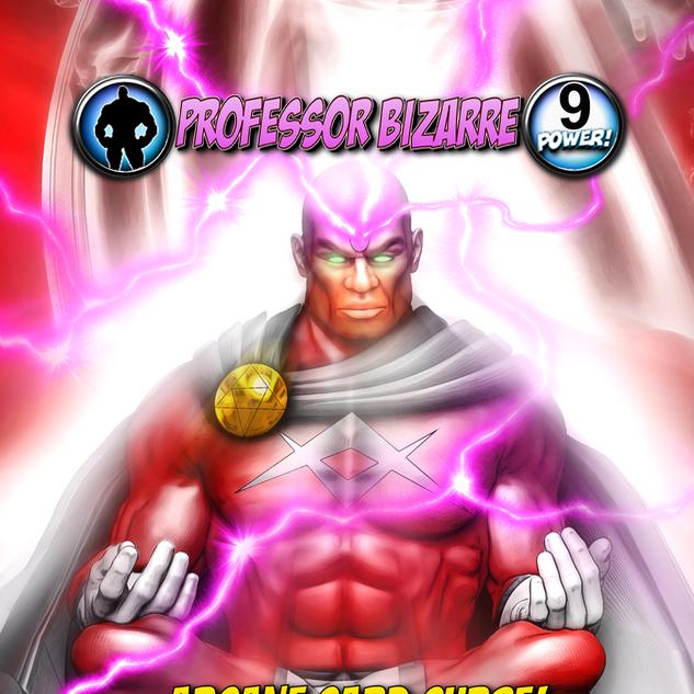 Professor Bizarre.png