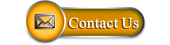 contact-us-.png