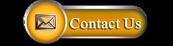 Nelson's Wildlife Safari- Contact Us