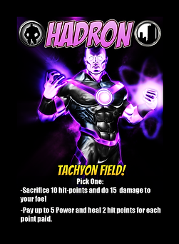 Hadron.png