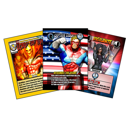 3card demo.png