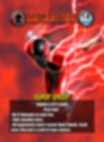 Red Lightning.png