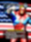 Captain Liberty.png