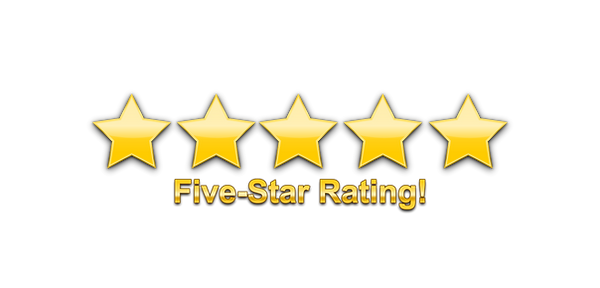 5 star4.png