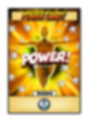Power card 2.png