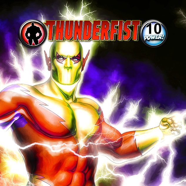 Thunderfist.png