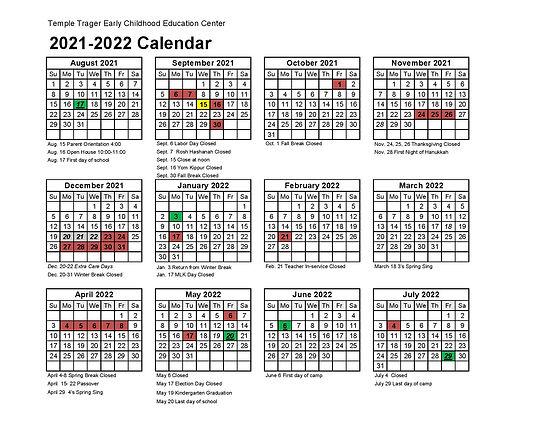 Calendar2122 .jpg