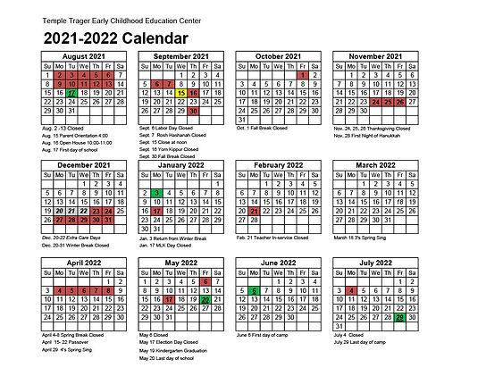 Calendar21221024_1.jpg