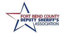 Fort Bend County Deputy Sheriff's Association
