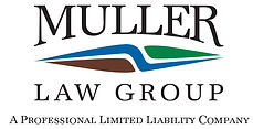 Muller Law Group