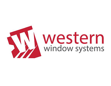 wws_logo_rectangle.jpg