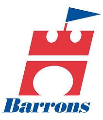Barrons_logo-color-vert.jpg