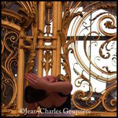 Danse a Paris - Petit Palais