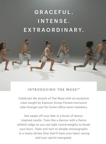 The Muse Corporate class Invitation.jpg