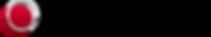 SOMPOひまわり生命保険株式会社.png