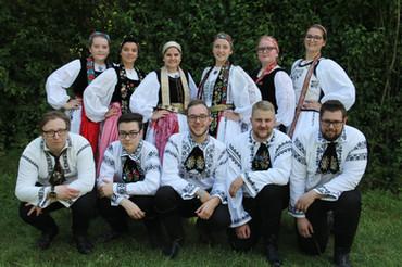 Kronenfest 2018