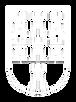 Burgen_Weiß_Transparent.png