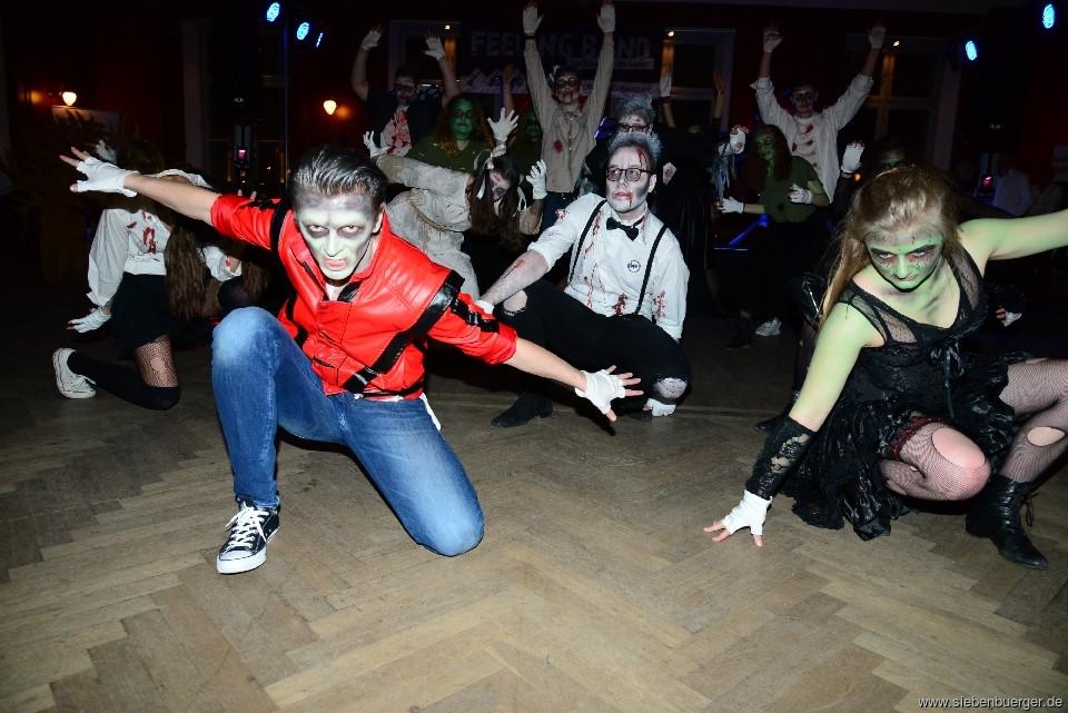 Foto: www.fotorichter-bernau.de