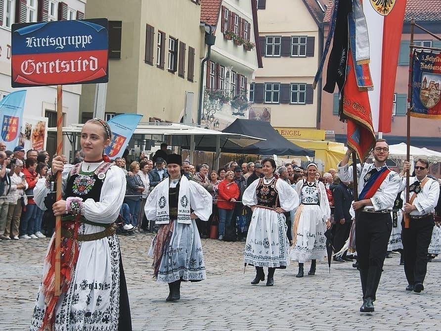 Foto: siebenbuerger.de