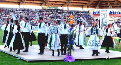 2006 - Zamora, Spanien