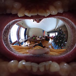 mouth shot.jpg