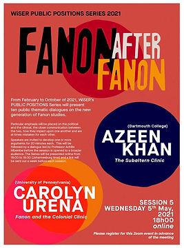Fanon After Fanon.jpg