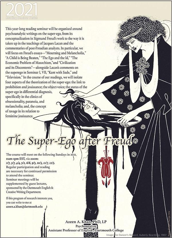 The Super-Ego after Freud.jpg