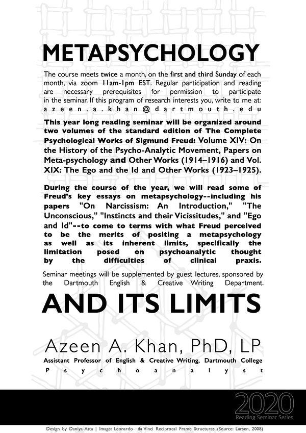 Metapsychology and its limits-Final.jpg