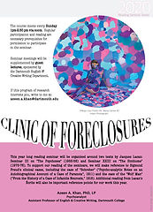 Clinic of Foreclosures.jpg
