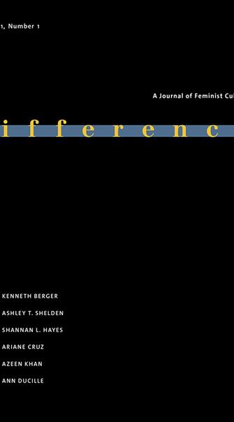 """Aneconomy, Indirection, Undecidability: Derrida's Principled Critique of the Death Drive"""