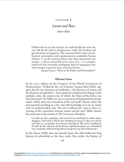 lacan and race page 1.jpeg
