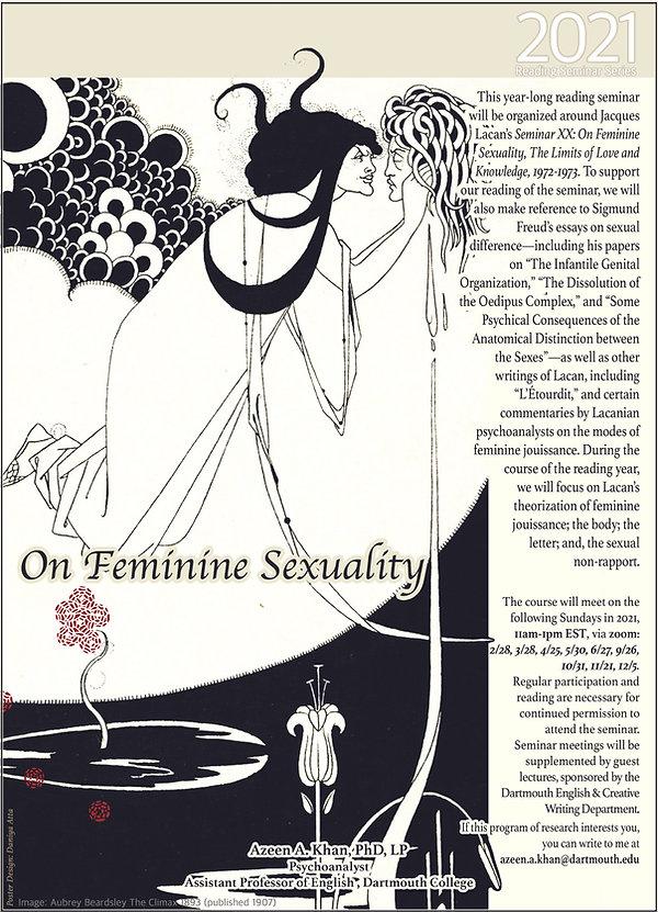 On Feminine Sexuality.jpg