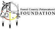 FCPF.jpg