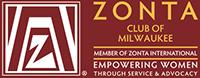 Zonta-Club-Logo.png