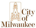 city of milwaukee.jpg