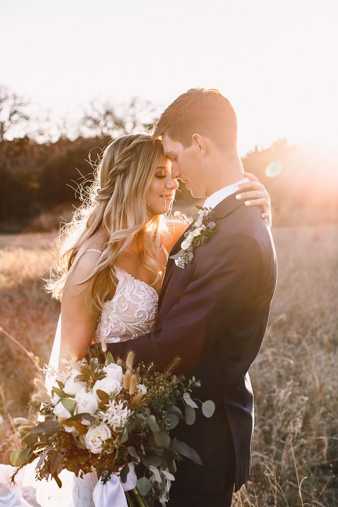 Aaron & Jaycie Wedding 591.jpg
