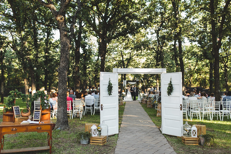 Jonathan  Grace Wedding 436.jpg