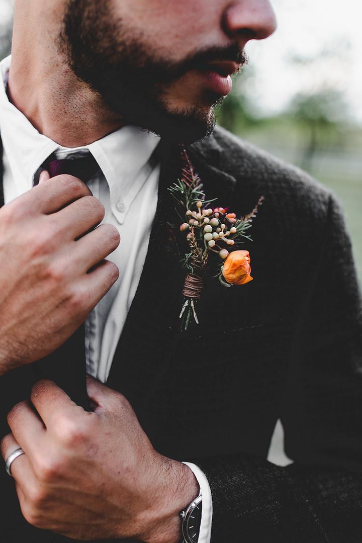 Double Knot Weddings Abilene Texas
