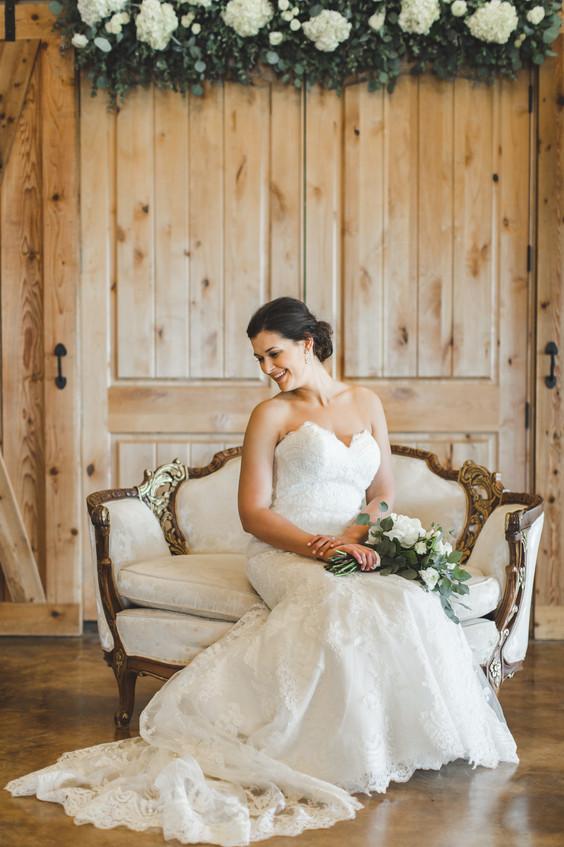 Cory  Drew Wedding 220.jpg
