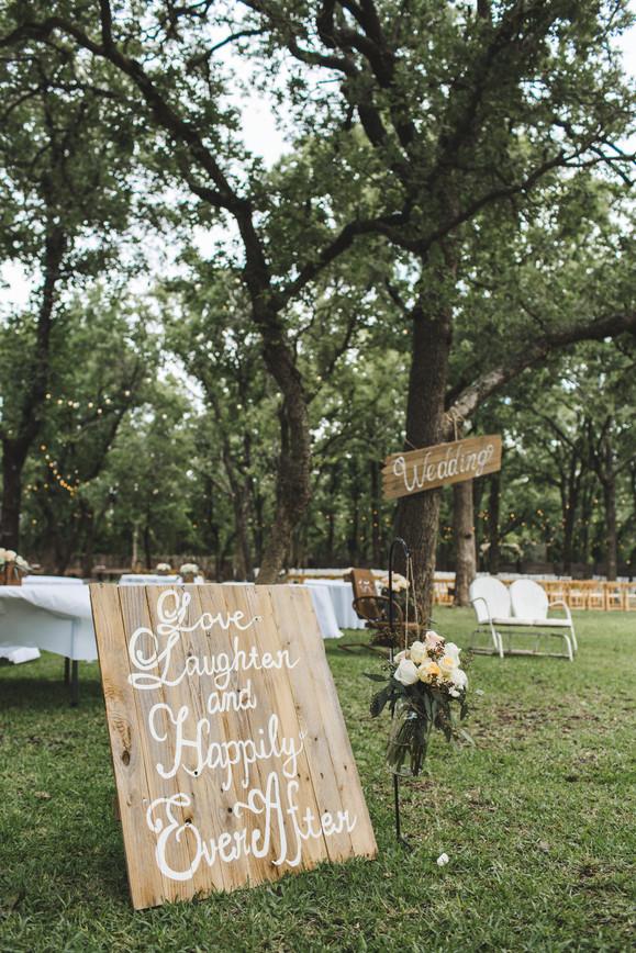 Kelsey  Will Wedding 149.jpg