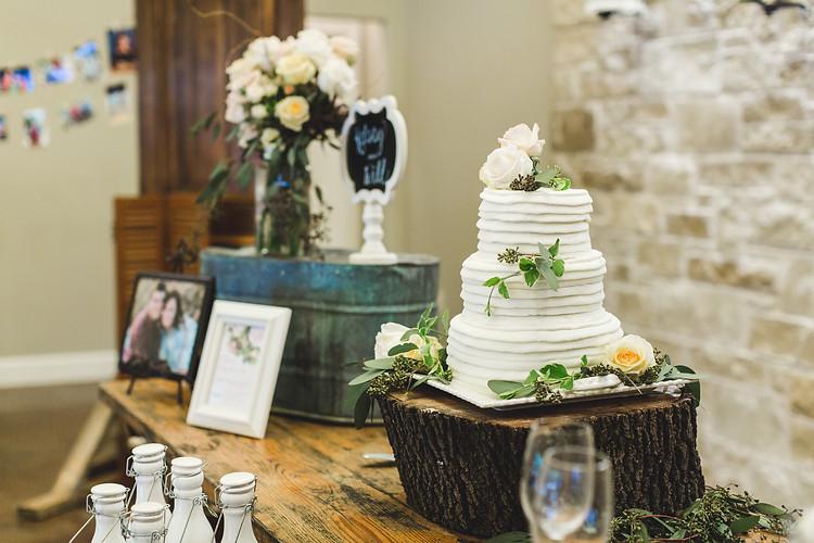 Kelsey  Will Wedding 319.jpg
