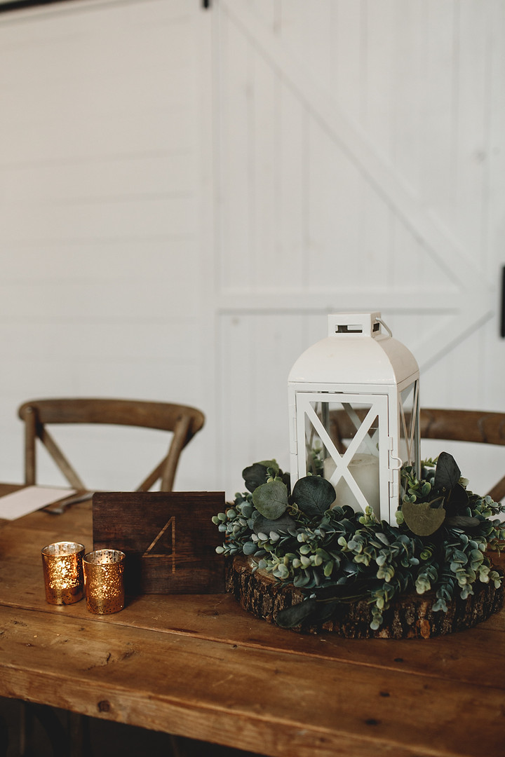 The Handcrafted Wedding RUSTIC 4.jpg
