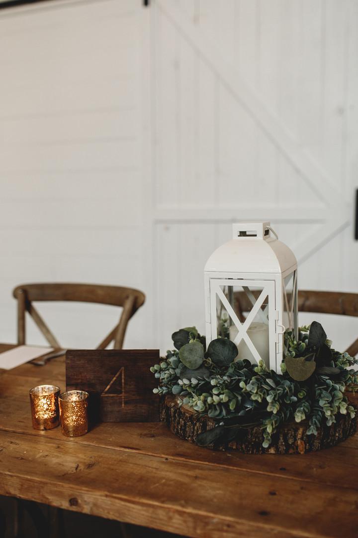 The Handcrafted Wedding RUSTIC 4.jpg
