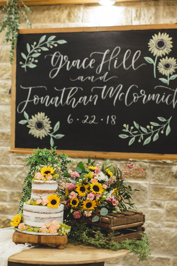 Jonathan  Grace Wedding 755.jpg