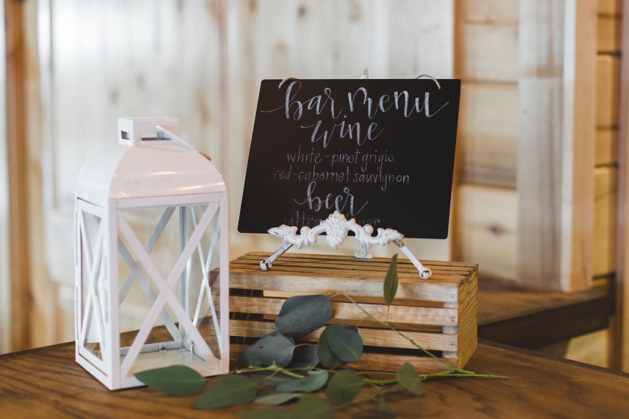 Cory  Drew Wedding 337.jpg