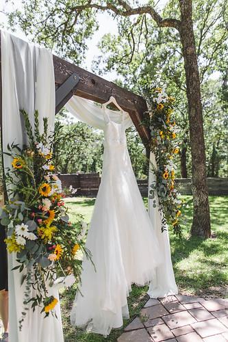 Jonathan  Grace Wedding 4.jpg