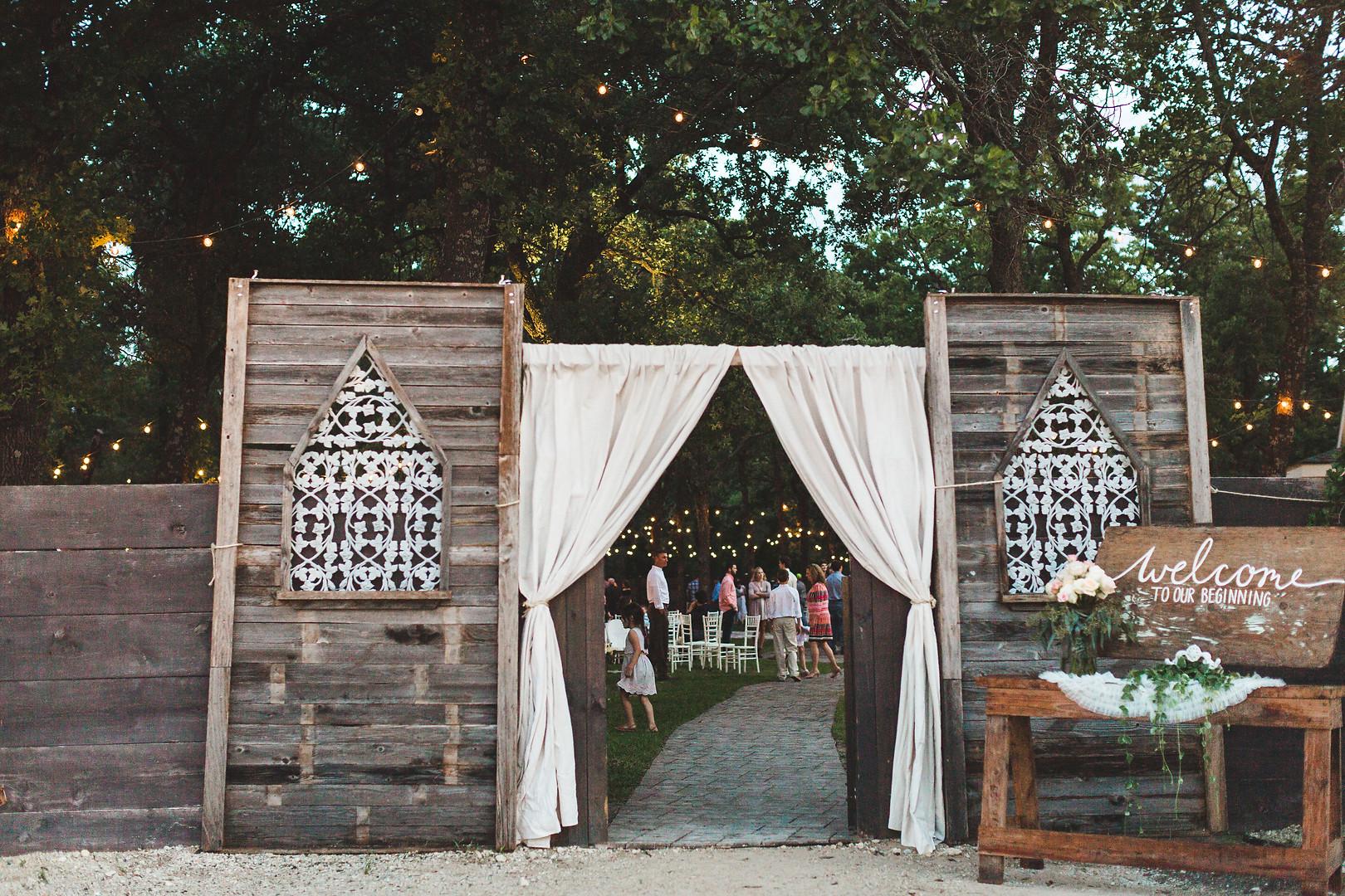 Kelsey  Will Wedding 650.jpg