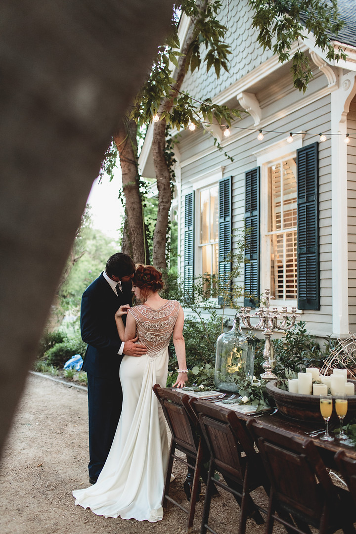 Sayles Landmark Styled Shoot 299.jpg