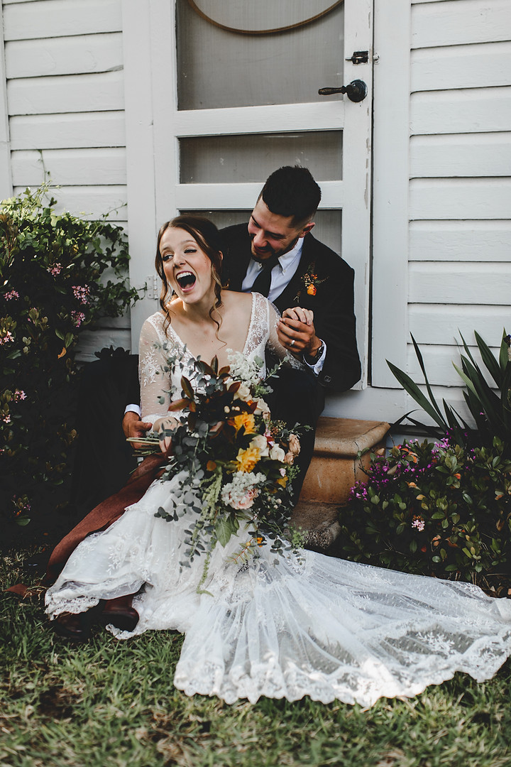 The Acre Styled Shoot 2019 54.jpg